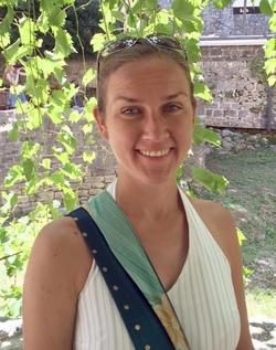Agnieszka Śliwka