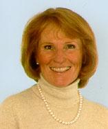 Barbara Zukunft Huber