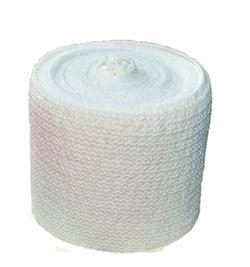 Bandaż Henry Schein Ideal 5m x 4cm