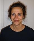 Susan Bretschneider