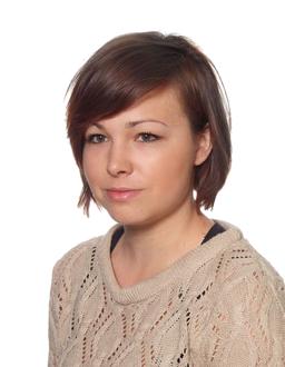 Anna Rojek