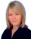 Anna Sikorska