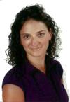 Barbara Orzeł