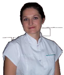 Beata Korzeb
