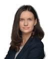 Beata Pałdyna