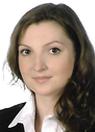 Justyna Ćwieląg