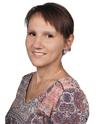 Zuzanna Hasikowska