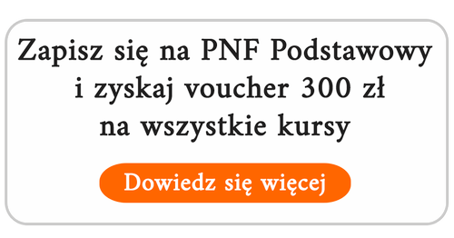 Voucher 300zł