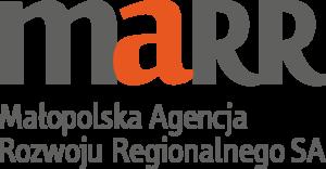 Małopolska Agencja Rozwoju Regionalnego