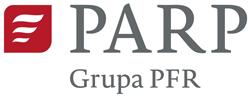 PARP - Polska Agencja Rozwoju Przedsiębiorczości