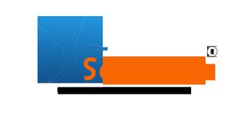 Safe Fizjo - ubezpieczenia dla fizjoterapeutów