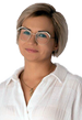 KatarzynaAjnenkiel Łoś