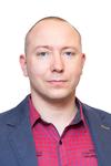 Rafał Januła
