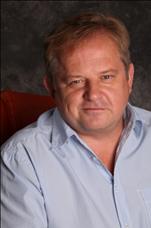 Aleksander Lizak