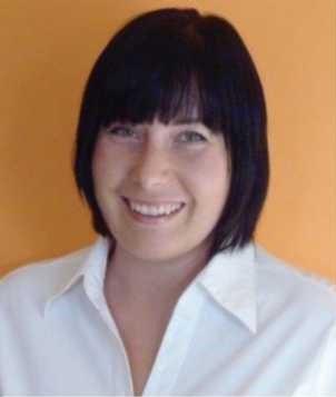 Barbara Langman