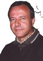 Kurt Vock